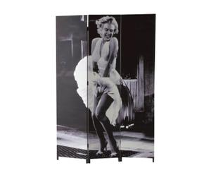 Biombo Marilyn
