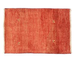 Alfombra persa en lana y algodón Shabil - 165x235
