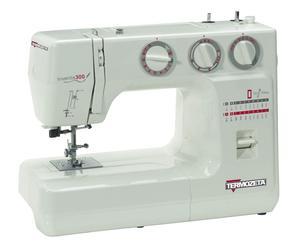 Máquina de coser Inventa 300