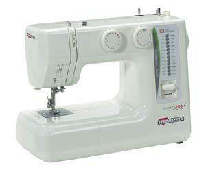 Máquina de coser Inventa 200