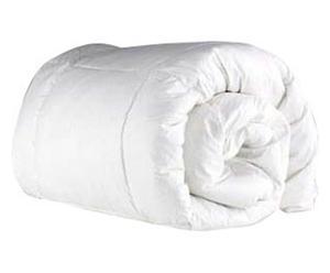 Edredón de algodón - 260x240