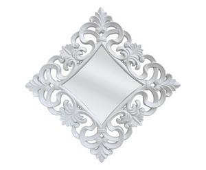 Espejo de plástico Fiori