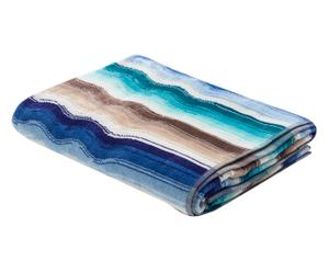 Toalla de baño de algodón Morgan, 150x90 cm