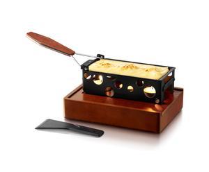 Raclette - grande