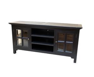 Mueble para TV Mac
