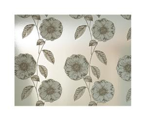 Papel de pared Poppy – gris
