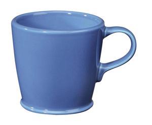 Taza Ringlet - Azul