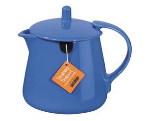 Tetera Teabag – Azul