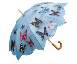 Paraguas Mariposas – Ø107