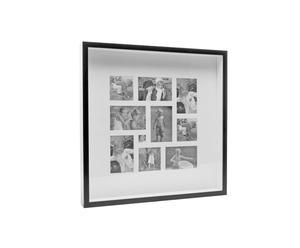Multimarco de fotos cuadrado – 10x15