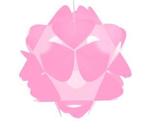 Pantalla Orbital – Rosa