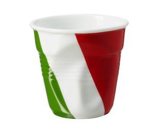 Taza Espresso – Italia
