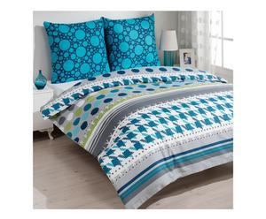Set de ropa de cama Bloo – 160x220