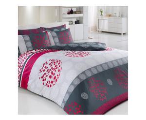 Set de ropa de cama Elmas – 200x220