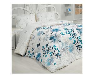 Set de ropa de cama Biht – 200x220