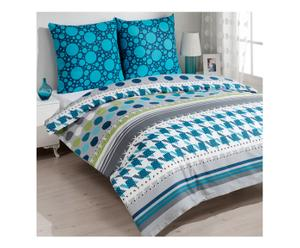 Set de ropa de cama Bloo – 200x220