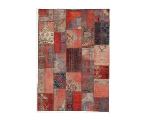 Alfombra Patchwork Dharini – 173x237