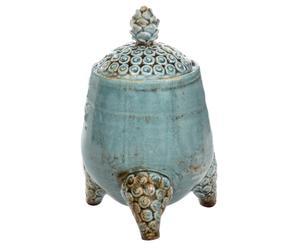 Urna Antica