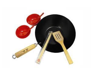 Set de wok