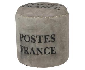 Pouf FRANCE