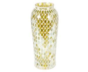 Vase Angelica