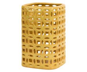 Vase Links, H31