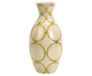 Vase Lattice, H43