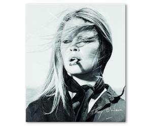 COFFEE TABLE BOOK TERRY O'NEILL,  - MULTICOLORE