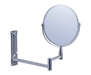 Miroir de courtoisie Bella, Ø 17 cm