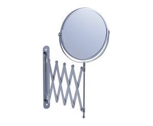 Miroir de courtoisie Bonso, Ø 17 cm