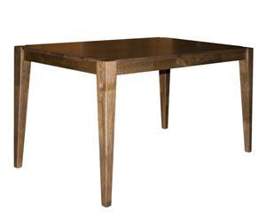 Table, hévéa - L185