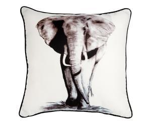 Housse de coussin Elephants - 45*45