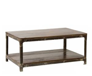 Table basse Lofty - L88