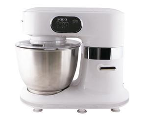 Robot De Cocina - Bol Inox - 5L - 1000W - ES14SOG03-117