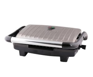Plancha Grill & Panini Press - 1000W - ES14SOG03-150