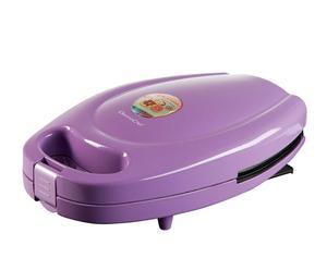 Máquina de donuts - lila