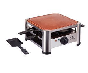 Grill raclette de terracota - 1200W
