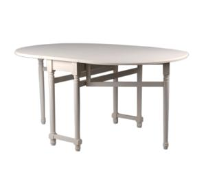 Table pliante Eugène