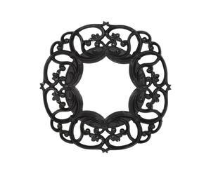 Miroir Baroque – Ø100