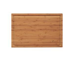 Planche à découper, Bambou - 46*30