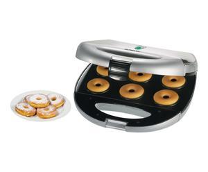 Appareil à Donuts, aluminium – L27