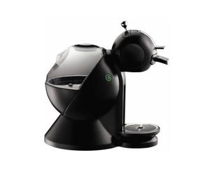 Machine Dolce Gusto KP2100 - 1.3L