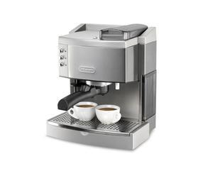Machine à Expresso DELONGHI EC 750