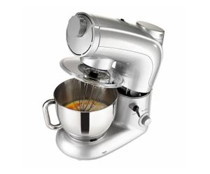 Robot culinaire multifonction - grand