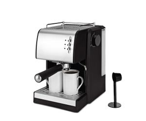 Machine à café, expresso