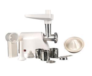 Robot multifonction Mix 600, blanc
