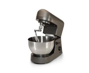 Mixeur avec bol – 0.5L