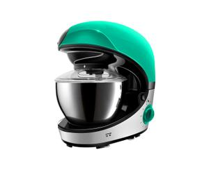 Robot multifonction CY 4500, vert