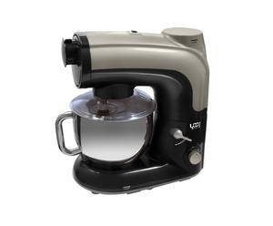 Robot multifonction CY 5500, noir