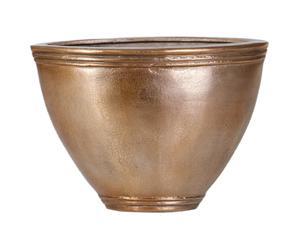 Vase, Cuivre – H32